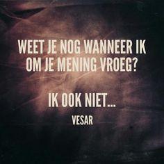 beste-vesar-quotes-Guys-mannenblog11.jpg (1080×1080)