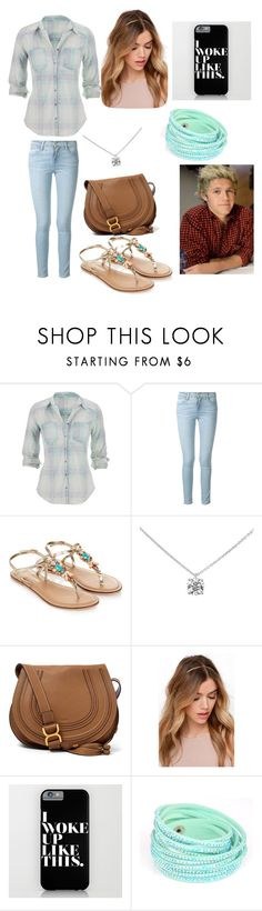 """hanging with Niall"" by onedirectionrocksd ❤ liked on Polyvore featuring maurices, Frame Denim, Monsoon, Tiffany & Co., Chloé, women's clothing, women, female, woman and misses"