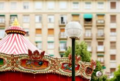 341-365 Carrousel | Flickr - Photo Sharing!