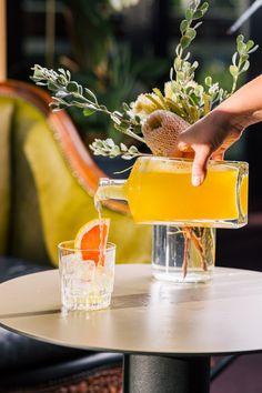 For Bungalow Summer Cocktails. Photographed on location in Sydney, Australia. Summer Cocktails, Sydney Australia, Bungalow, Photography, Food, Fotografie, Essen, Fotografia, Yemek
