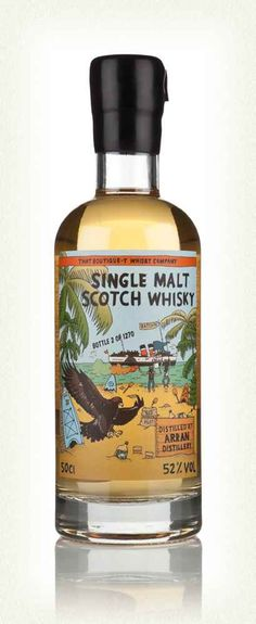 http://cdn1.masterofmalt.com/whiskies/p-2831/arran/arran-that-boutique-y-whisky-company-whisky.jpg