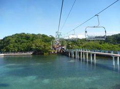 mahogany bay isla roatan   Mahogany Bay, Isla Roatan Honduras   Cruise Stories