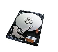The best quality and an affordable price of PlayStation internal hard drive for your PS3 and PS4, Let's buy it at 8cab!