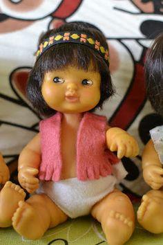 Ольга site 1975, We Remember, Old Toys, Paper Dolls, Old School, Nostalgia, Childhood, Comic Books, Retro