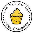 Mrs Bumble, How to start your own Cake business - Part 2 - Food Safety