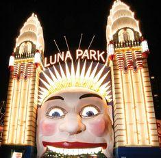 Luna Park Sydney, Princess Zelda, Fictional Characters, Art, Kunst, Fantasy Characters, Art Education, Artworks