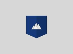 sv grödig logo