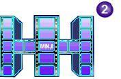 Hiltz Squared Media Group - Wikipedia