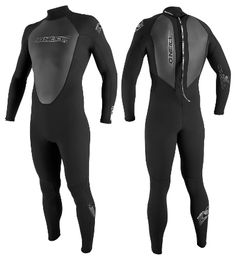 £44.99.- O'neill Reactor 3.2 Full Suit Spring 2014 - 24-7 Boardsports ,  £44.99 (You save £25.00)