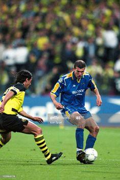 Juventus Fc, Nba, Soccer, Football, Sports, Hs Sports, Futbol, Futbol, European Football