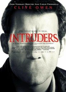 ==========Intruders========== Review and Rate movie at www.currentmoviereleases.net