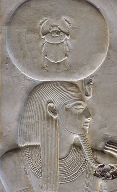 Egypt: Temples of Abydos - Paul Smit | Mick Palarczyk 'Ra-Horakhty at Abydos.'Features