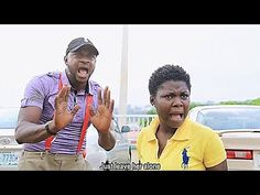 SMALL MUMMY 2 - Latest Yoruba Movie 2019 Drama Starring Odunlade Adekola | Eniola Ajao - YouTube