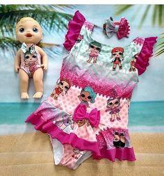 60 Best Lol Surprise Series 1 Images Confetti Cute Babies Cute Boys