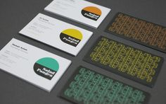 Tag Collective | Salad Pangea