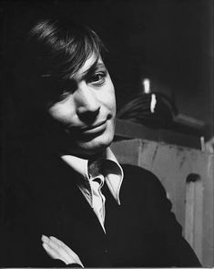 Like A Rolling Stone, Rolling Stones, Charlie Watts, Only Online, Creative Video, Video Image, Lady And Gentlemen, Rock And Roll, Fangirl