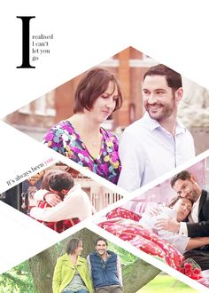 The end has come for one of your a time faves, Miranda. I'm not ashamed to say I cried like a little baby! I'm still crying on the inside! Miranda Tv Show, Miranda Bbc, British Comedy, British Sitcoms, Miranda Hart Quotes, Sarah Hadland, Tom Ellis Lucifer, Girl Problems, Humor