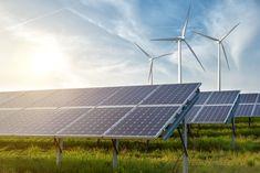 """En esta imagen se muestra el recurso renovable del sol o en otras palabra la eneregia solar este recurso no se agota  </ejemplos>""""10 ejemplos de recursos renovables""""http://www.ejemplos.co/10-ejemplos-de-recursos-renovables/ 27/04/2017 14:12"""