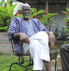Detailed information on Dr. Sebi and his protocols. Diabetes, Alkaline Diet, Ketogenic Diet, Health Tips, Beautiful People, Pictures, Image, Healer, Electric