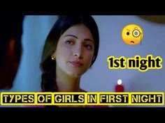 GIRLS IN FIRST NIGHT MONTHWISE - YouTube Tamil Video Songs, Tamil Girls, Best Love Songs, 100 Songs, 1st Night, Types Of Girls, Birth Month, Love Status, Life Partners