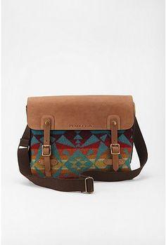 bda180197830 Pendleton Messenger Bag - Buy it here  https   www.lookmazing.
