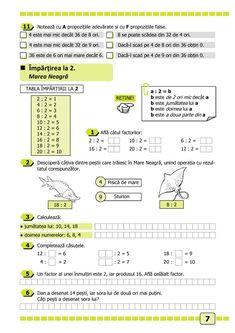 Clasa a II-a : Matematică și explorarea mediului. Clasa a II-a. Partea II - (E2) Memes, Meme