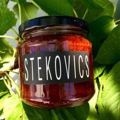 Nette Geschenke Online-Shop - Servus Österreich * rot weiss rote Originale Wein… Container, Death, Wine