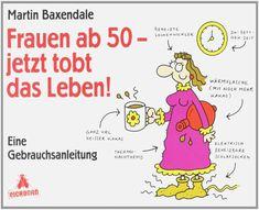 Geburtstagswunsche 50 frau witzig