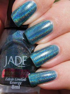 Jade Energy