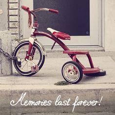 Memories last forever! :-) #justawaycom #travel #quotes #reisen #memories #justaway
