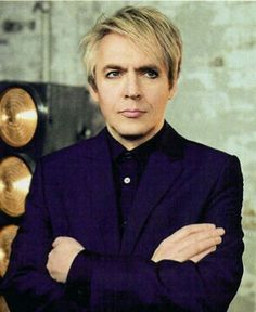 Great Bands, Cool Bands, Nick Rhodes, Simon Le Bon, Amazing Songs, Band Pictures, John Taylor, Secret Crush, Soundtrack To My Life
