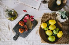 Editorial, Dairy, Cheese, Food, Essen, Meals, Yemek, Eten