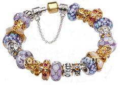 273 Best Pandora Bracelet Images In 2019 Bracelets Pandora