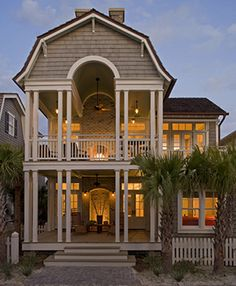 Beach House  Watersound, Florida I bet my sisters would love this, and I would love a room here too!