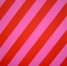 RED, PINK  OLIVIER MOSSET