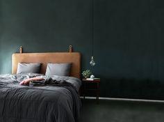 Bedroom Hotel Chic Ideas For 2019 Purple Bedrooms, Gold Bedroom, Bedroom Green, Home Decor Bedroom, Shabby Chic Bedrooms, Trendy Bedroom, Bedroom Color Schemes, Bedroom Colors, Bedroom Art Above Bed