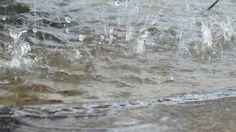 Los gallegos y sus 70 palabras para designar la lluvia