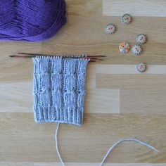 Crochet Necklace, Socks, Crocheting, Fashion, Breien, Crochet, Moda, Fashion Styles, Sock