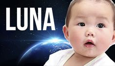 Babies from space. Celestial Baby Names, Space Theme, Character Names, Baby Girl Names, Out Of This World, Nerdy, 18th, Babies, Kids