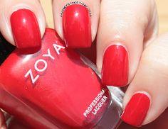 Zoya Gia! http://www.zoya.com/content/38/item/Zoya/Zoya-Nail-Polish-Gia.html