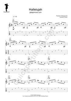 notes on the ukulele notes ukulele Easy Chords Songs, Ukulele Tabs Songs, Easy Guitar Tabs, Guitar Chords And Lyrics, Music Theory Guitar, Guitar Chords For Songs, Guitar Sheet Music, Ukulele Tuning, Guitar Tabs For Beginners