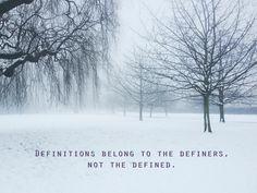 http://www.buzzfeed.com/juliapugachevsky/impossibly-beautiful-toni-morrison-quotes