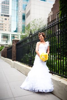 Photo by Mike #wedding #Minnesota