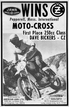 Free² Motocross Bikes, Vintage Motocross, Vintage Racing, Triumph Motorcycles, Touring Motorcycles, Motorcycle Touring, Nitro Circus, Vintage Bikes, Vintage Motorcycles
