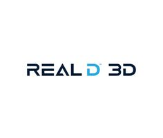 RealD, Shanghai Redstar Macalline Building More Chinese Premium Cinemas; Former Warner Bros Exec Joins Qube Cinema — Global Briefs