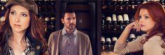 Nace 'Pura Cepa', la marca de ropa para vestir a todo aficionado y amante del buen vino https://www.vinetur.com/2014110417254/nace-pura-cepa-la-marca-de-ropa-para-vestir-a-todo-aficionado-y-amante-del-buen-vino.html