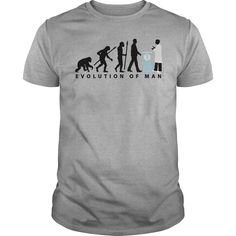 evolution_pharmacist_09_201601_3c Full Color Mug #gift #ideas #Popular #Everything #Videos #Shop #Animals #pets #Architecture #Art #Cars #motorcycles #Celebrities #DIY #crafts #Design #Education #Entertainment #Food #drink #Gardening #Geek #Hair #beauty #Health #fitness #History #Holidays #events #Home decor #Humor #Illustrations #posters #Kids #parenting #Men #Outdoors #Photography #Products #Quotes #Science #nature #Sports #Tattoos #Technology #Travel #Weddings #Women
