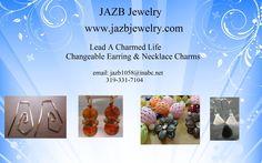 Website open  share website!  get 3 pair of earrings for $20