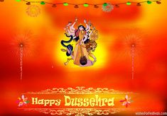 wishesForFestivalS wishes you all a very #happy  #dussehra   wishesforfestivals.com  #Dussehra2018 #festival  #celebrations   #occasion #festivals #durga #durgapuja