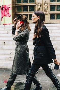 PFW-Paris_Fashion_Week-Spring_Summer_2016-Street_Style-Say_Cheese-1